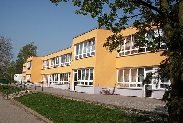 Kita Eisenach